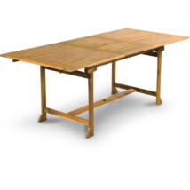 Fieldmann FDZN 4104 kerti asztal