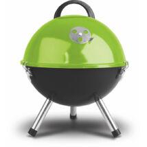 Fieldmann FZG 1000G  Faszenes kerti asztali grill
