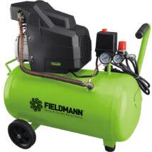 Fieldmann FDAK 201524-E levegős kompresszor