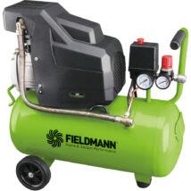 Fieldmann FDAK 201550-E levegős kompresszor