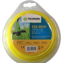 Fieldmann FZS 9019 damil, fűkaszához