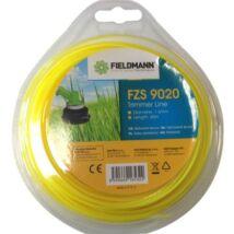 Fieldmann FZS 9020 damiltekercs, FZS 2050-E-hez