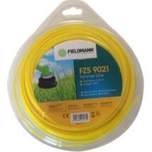 Fieldmann FZS 9021 damiltekercs, fűkaszához