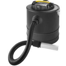 Fieldmann FDU 201001-E elektromos hamuporszívó 1000 W