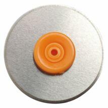 Fiskars 28mm egyenes penge X2PK