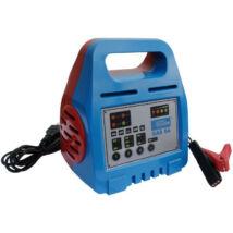 Güde GAB 8A Automata akkumulátortöltő