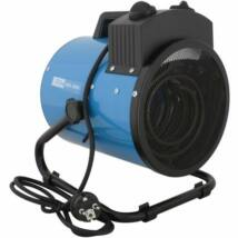Güde Elektromos fűtő GEH 3000