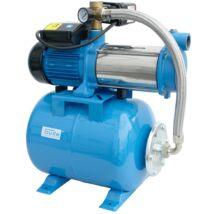 Güde házi vízmű MP 120/5A 24L