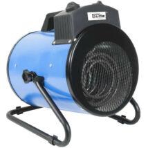 Güde elektromos fűtő GAH 5000 R