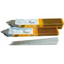Güde ESAB OK 43.32 elektróda, 2.5x350 mm, 110db