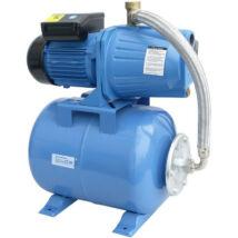Güde házi vízmű HWW1300G