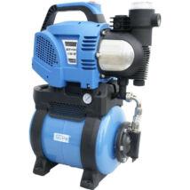Güde házi vízmű HWW 1100 VF