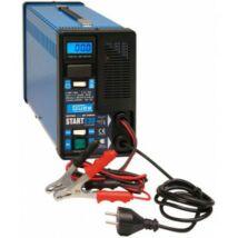 Güde Akkumulátortöltő START 230