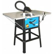 Güde Asztali körfűrész TK 2400 ECO