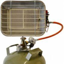 Güde Gázégő GHS 4200 PIEZO