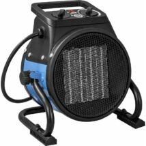 Güde GEH 2000 P elektromos hősugárzó, 2kW