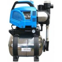 Güde Házi vízmű 1400 VF INOX