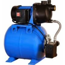 Güde Házi vízmű HWW 3400