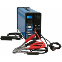 Güde Akkumulátortöltő START 320