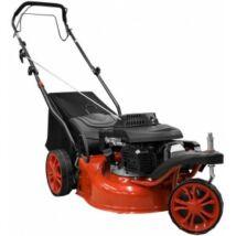 Güde Robbanómotoros Fűnyíró Eco Wheeler Trike 410