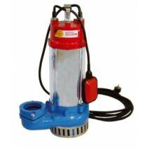 Güde Szennyvíz szivattyú PRO 2200 A