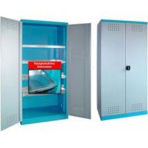Güde Vegyi és egészségügyi szekrény TYP II