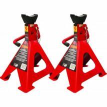Verke szerelőbak párban, 3T, 290-425mm