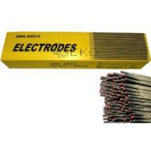 Elektróda 2,5 mm (2,5kg/cs)