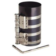 Dugattyúgyűrű összehúzó 60-175 mm