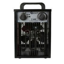 Geko ipari elektromos hősugárzó, 2kW