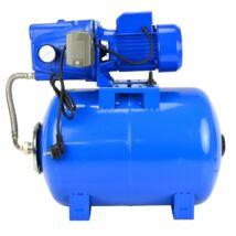 Geko JET100S házi vízmű, 50L, 8m, 1100W