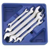 """Genius Tools villáskulcs készlet, 1/4""""-7/8"""", 5 db-os"""