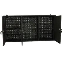 Szerszámos fali szekrény 120x60x20cm