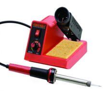 Analóg forrasztóállomás 230V 58W (150-480°C)