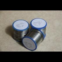 Forrasztó ón 2,0mm (250g)