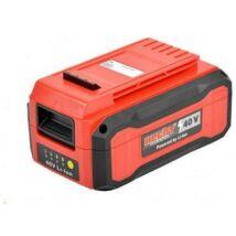 Hecht 005050 B akkumulátor 40V 5Ah