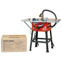 Hecht 8052 asztali kőrfűrész 250 mm / 1600 W