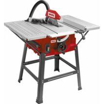 Hecht 8250 asztali kőrfűrész 250 mm / 2000W