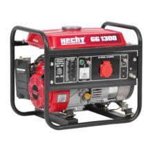 Hecht GG 1300 áramfejlesztő generátor 1000W