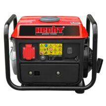 Hecht GG 950 DC áramfejlesztő generátor 720W