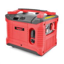 Hecht IG 1100 áramfejlesztő generátor 1000W
