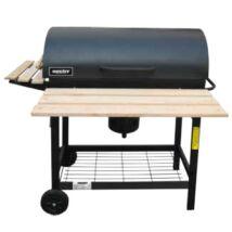 Hecht BARELL kerti grill