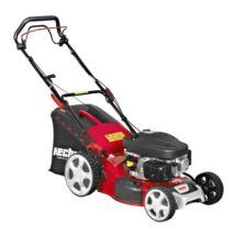Hecht 543 SW 5IN1 önjáró benzinmotoros fűnyíró 2,5LE / 43cm