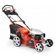 Hecht 5484SX 5IN1 önjáró benzinmotoros fűnyíró 3,3LE /46 cm