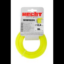 """Hecht 10101524 vágószál szegélynyíróhoz """"négyzet"""" 2,4*15m"""