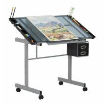 Multifunkcionális laptop asztal otthoni munkához 13.490 Ft