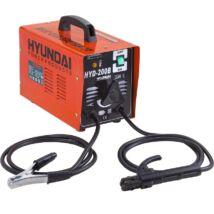 Hyundai HYD-200B hegesztőgép
