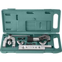 Jonnesway csővágó és peremező készlet 4-14mm AN040043N 4,4,75,6,8,10,12,15