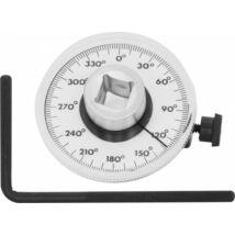 Jonnesway Szögmérő nyomatékkulcshoz AG010147