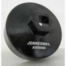 Jonnesway Olajszűrő leszedő 74/14 AI050085